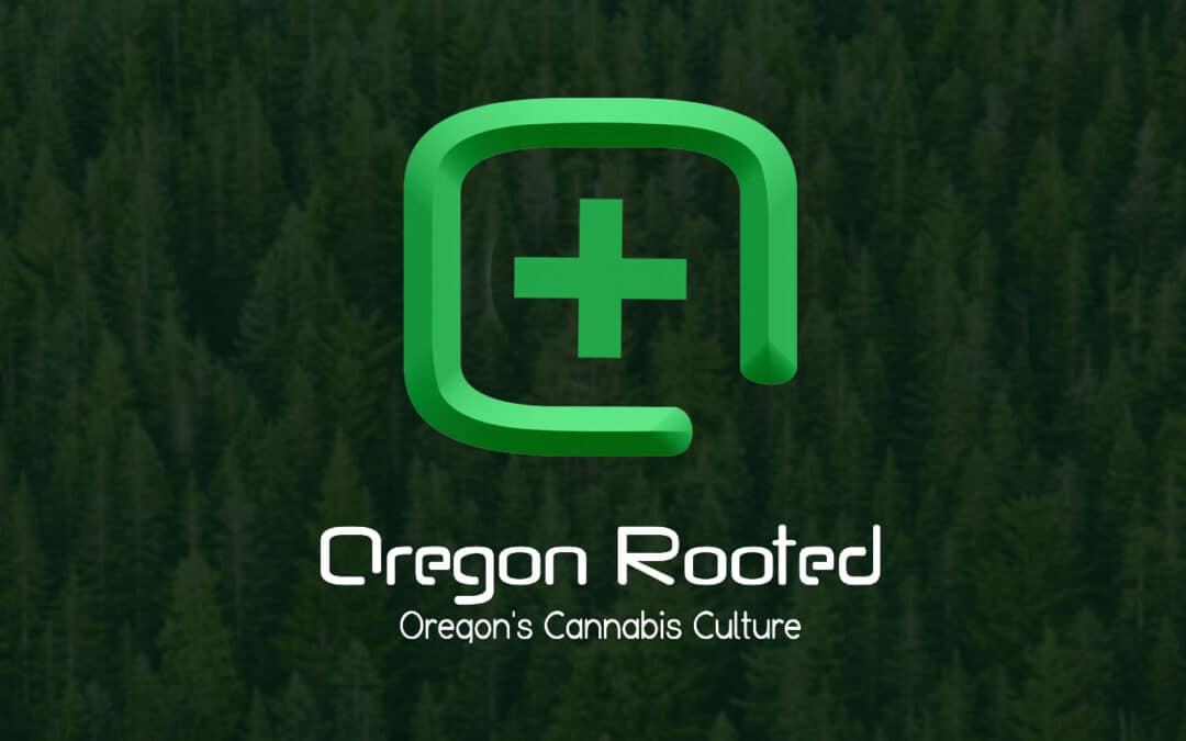 Oregon Rooted: Episode 82